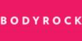 BodyRockTv-logo
