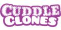 Cuddle Clones-logo