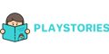 Playstories