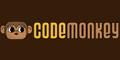 CodeMonkey Deals