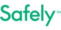 Safely-logo