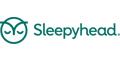Sleepyhead USA