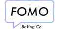 FOMO Baking Co