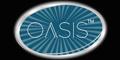 Oasis Probiotics