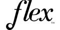 The Flex Company-logo