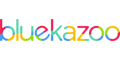 Blue Kazoo Deals