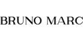 Bruno Marc