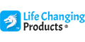Life Changing Products Holdings LTD
