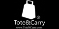 Tote&Carry