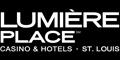 Lumire Place Casino Hotel