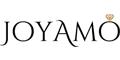 JoyAmo jewelry