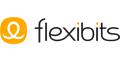 Flexibits Deals