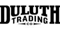 Duluth Trading Company-logo