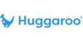 Huggaroo