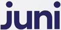 Juni Learning-logo