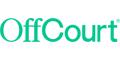 OffCourt-logo