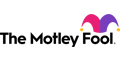 Motley Fool Canada (CA)-logo