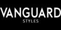Vanguard Styles-logo