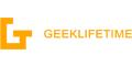 Geeklifetime Deals