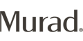 Murad (CA)-logo