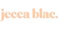 Jecca Blac (US)