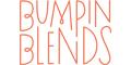 Bumpin Blends-logo