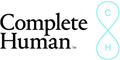 Complete Human