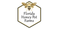 Florida Honey Pot Farms, LLC