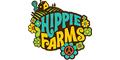 Hippie Farms