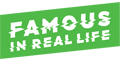 Famous in Real Life (US) Deals