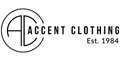 Accent Clothing-logo