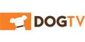 DOGTV Deals