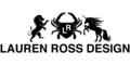 Lauren Ross Design Deals