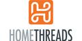 Homethreads