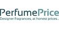Perfume Price-logo