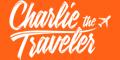 CharlieTheTraveler Deals
