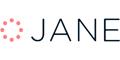 Jane Deals
