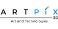 ArtPix 3D Deals