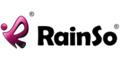 Rainso