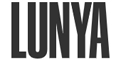 Lunya Company-logo