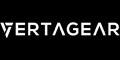 Vertagear-logo