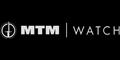 MTM Watch-logo