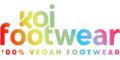 Koi Footwear US
