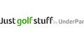 JustGolfStuff.ca-logo