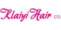 klaiyi hair Deals