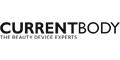 Currentbody CA-logo