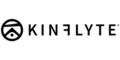 Kinflyte-logo