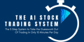 The AI Stock Trading System