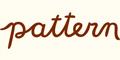 Patternbrands.com Deals