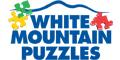 White Mountain Puzzles Deals